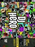 DJ Hero Bundle (PS3)