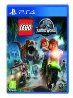 LEGO Jurassic World BAZAR