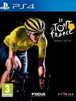 Tour de France 2016 BAZAR