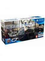 Bravo Team - Aim Controller Bundle