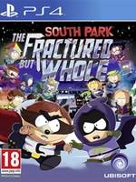 South Park: The Fractured But Whole BAZAR