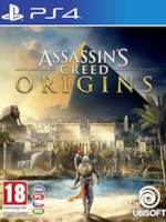 Assassins Creed: Origins BAZAR