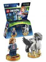 LEGO Dimensions: Fun Pack - Harry Potter