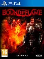 Bound by Flame BAZAR