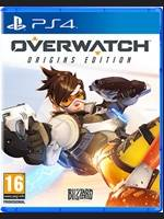 Overwatch: Origins Edition BAZAR (PS4)