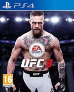 EA Sports UFC 3 BAZAR