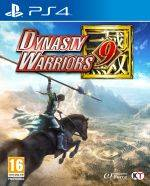 Dynasty Warriors 9 BAZAR