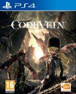 Code Vein - Day 1 Edition (PS4)