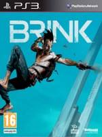Brink (PS3)