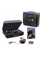 Hitman 2 - Collectors Edition