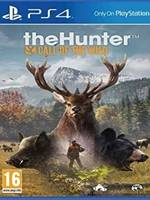 theHunter: Call of the Wild BAZAR
