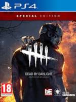 Dead by Daylight - Special Edition BAZAR