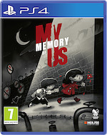 My Memory of Us (PS4)