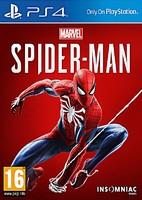 Spider-Man BAZAR