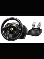 Volant s pedály Thrustmaster T300 Ferrari GTE