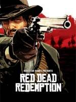 Red Dead Redemption - Limited Edition (PS3)