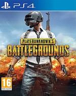 PlayerUnknowns Battlegrounds BAZAR