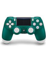 DualShock 4 ovladač - Alpine Green