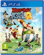 Asterix & Obelix XXL2 (PS4)