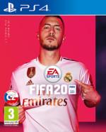 FIFA 20 (PS4)