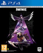 Fortnite - Darkfire Bundle