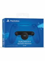 DualShock 4 Back Button Attachment (PS4)