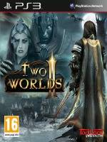 Two Worlds 2 (PS3)