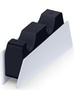 Nabíjecí stanice pro ovladač DualSense (PS5)