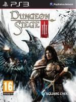 Koupit Dungeon Siege III (PS3)