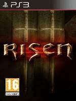 Koupit Risen 2: Dark Waters (PS3)