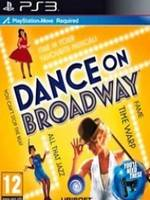 Dance on Broadway (PS3)