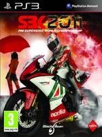 SBK 11 (PS3)