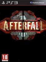 Afterfall: Insanity (PS3)