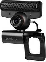 Speedlink Cam Comfort Kit for PS EYE Cam (PS3)