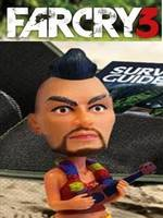 Far Cry 3 - Insane Edition (PS3)