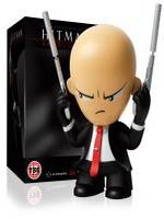 Hitman: Absolution - Deluxe Professional Edition (PS3)