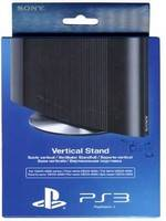 Sony PS3 Chassis Vertical Stand (PS3)
