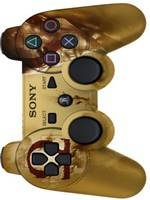 DualShock 3 GoW Boxed Controller (PS3)