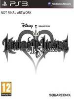 Koupit Kingdom Hearts HD 1.5 Remix (PS3)