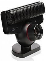 Sony EYE Kamera