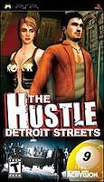 The Hustle: Detroit Streets (PSP)