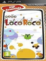 Loco Roco (PSP)