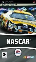 NASCAR 07 (PSP)