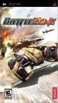 Battlezone (PSP)