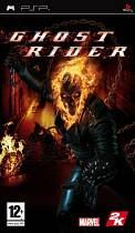 Ghost Rider (PSP)