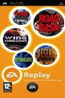EA Replay