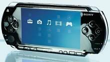PSP - PlayStation Portable VALUE PACK (PSP)