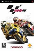 MotoGP (PSP)