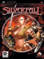Silverfall (PSP)