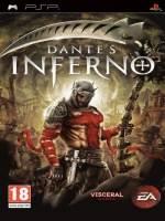 Dantes Inferno (PSP)